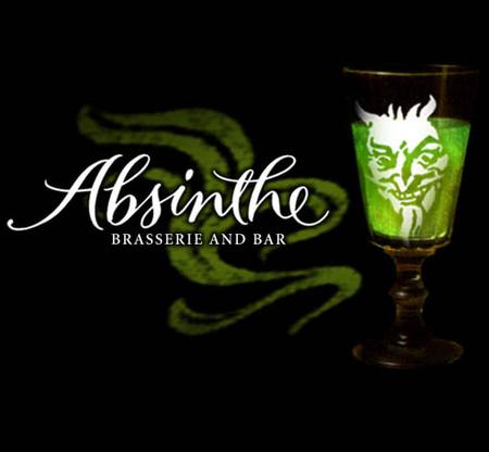 absinthe_home_12006