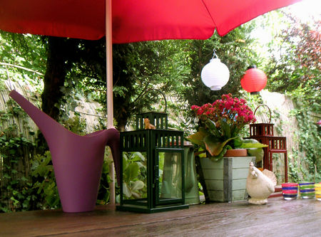 babiole_sur_table_terrasse
