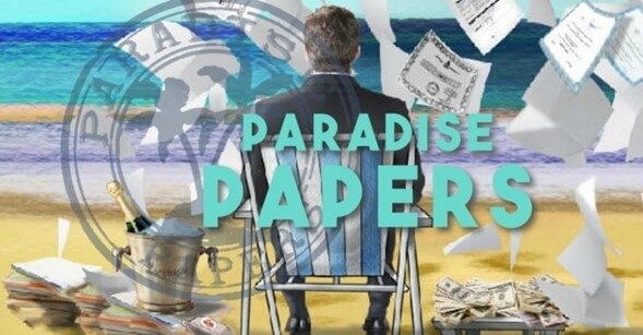 paradise-papers (1)