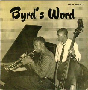 Donald_Byrd___1955___Byrd_s_Word__Savoy_