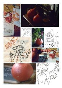 diaporama_halloween