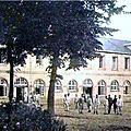 AVESNES-Caserne Chémerault1