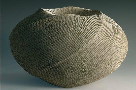 céramique1 TOJI