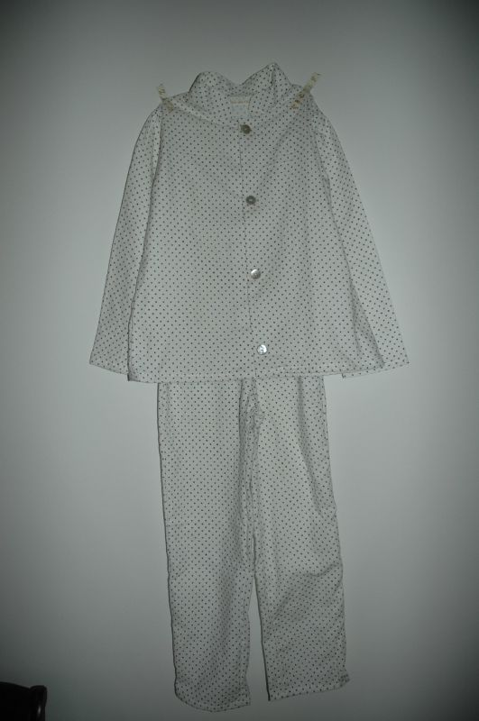 Pyjama pour garçon