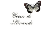 COEUR DE LAVANDE 5