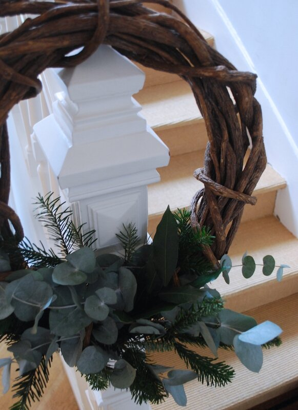 wreath_detail