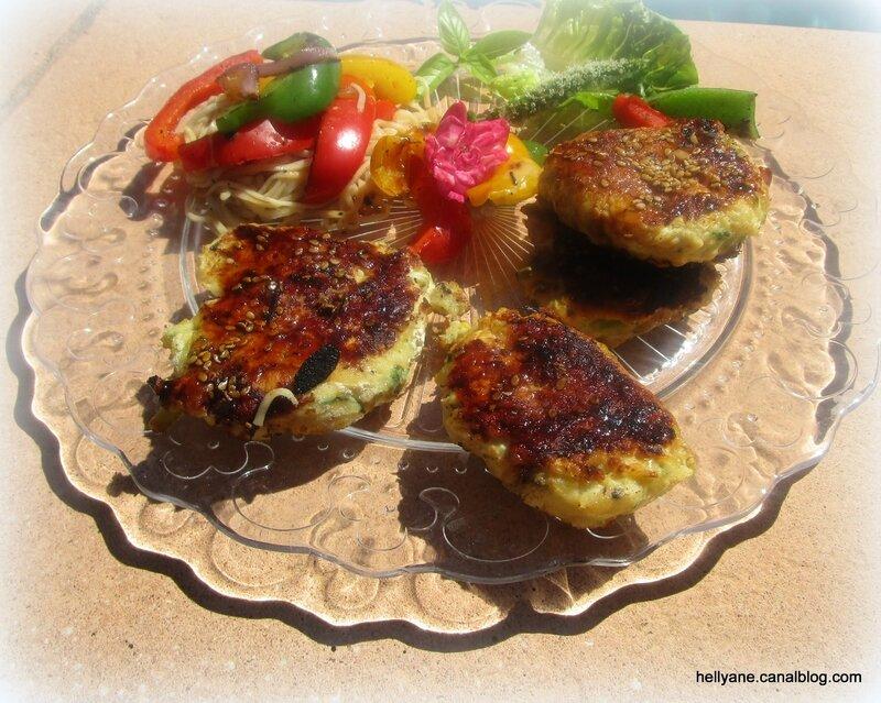 boulettes poulet (3)