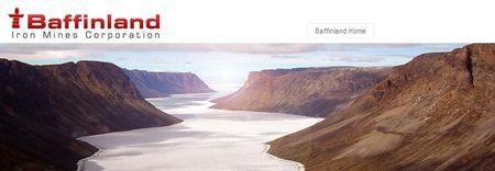 Baffinland_iron_mines_corp