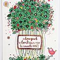 ameliebiggslaffaiteur_carte_bouquet_trefles_bonne_annee