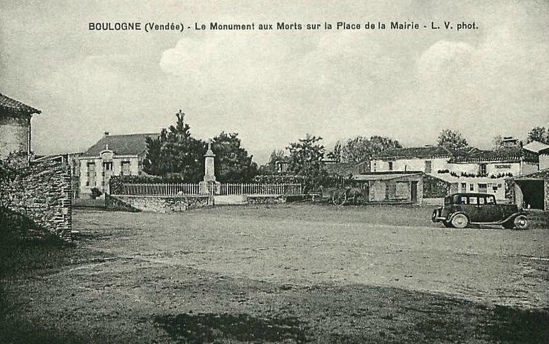 Boulogne (1)