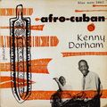 Kenny Dorham - 1955 - Afro-Cuban (Blue Note)