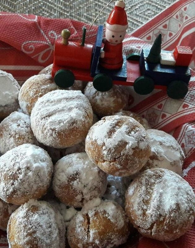 crinkles aux amandes (4)