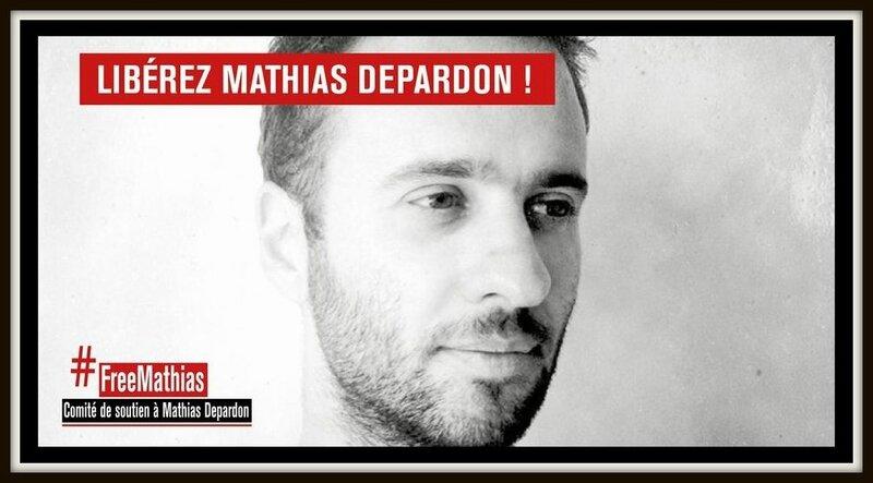 1026733-mathias-depardon-7-3jpg