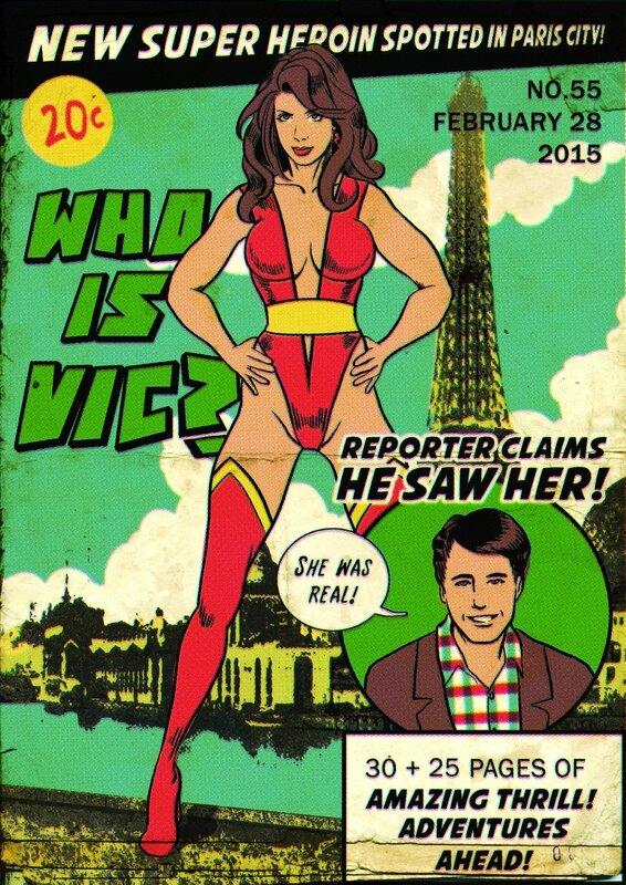 vicraph comics2