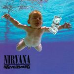 1991 NEVERMIND