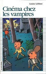 Cinma-chez-les-vampires