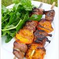 brochette-canard-abricot2