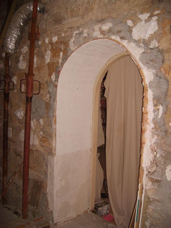 le dernier mur est tomb les folies de sophie mon grenier malicieux. Black Bedroom Furniture Sets. Home Design Ideas