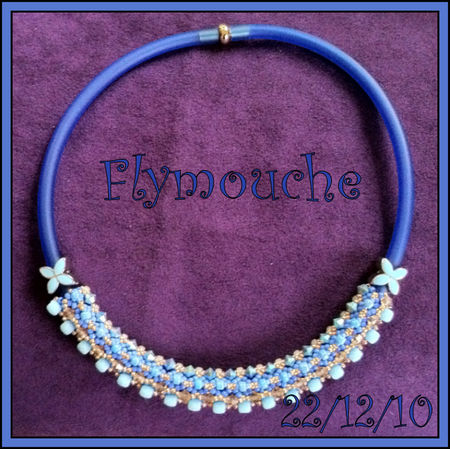 bangle_caprichio_turquoise