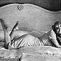 1954-09-09-ny-saint_regis_hotel-by_shaw-010-1