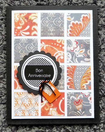 107_carre_orange_gris
