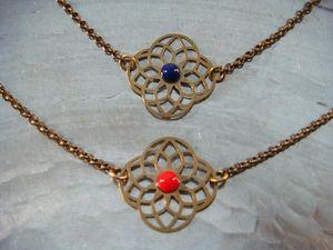 braceletdenteller_b