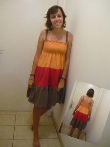 robe_sophie_025