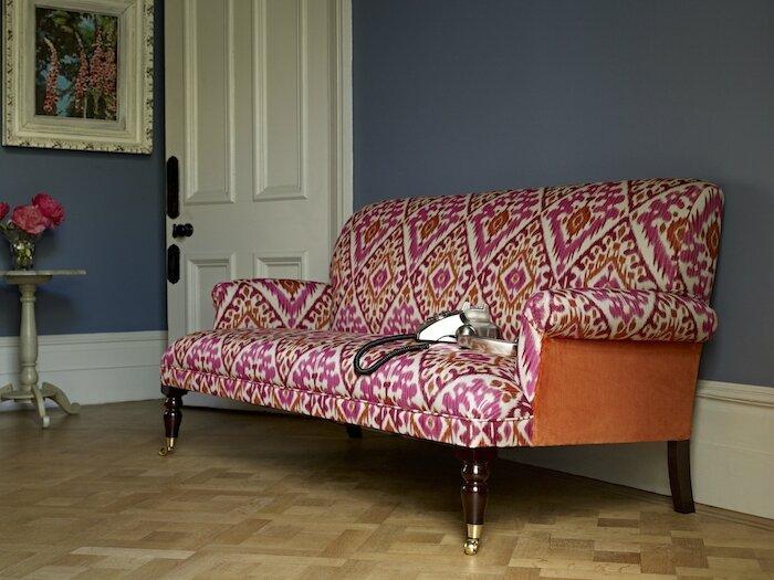 sofas-stuff-midhurst-sofa-in-manuel-canovas-boheme-rose-and-orange-ikat-living-room-lifestyle-portrait