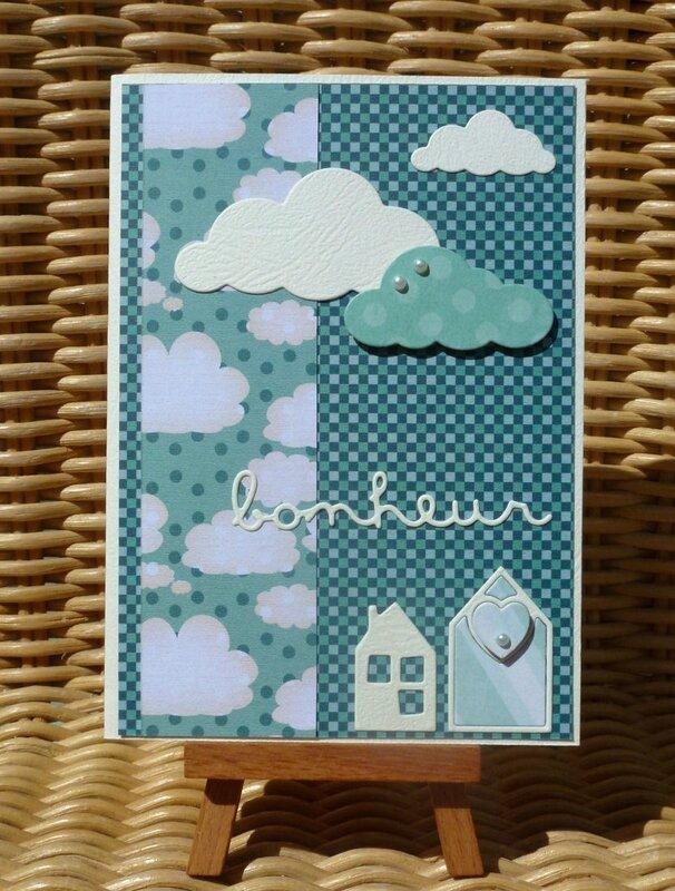 Carte-nuages5