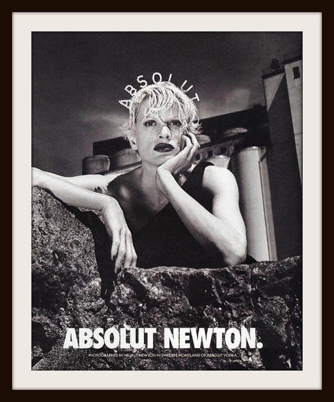 newton25