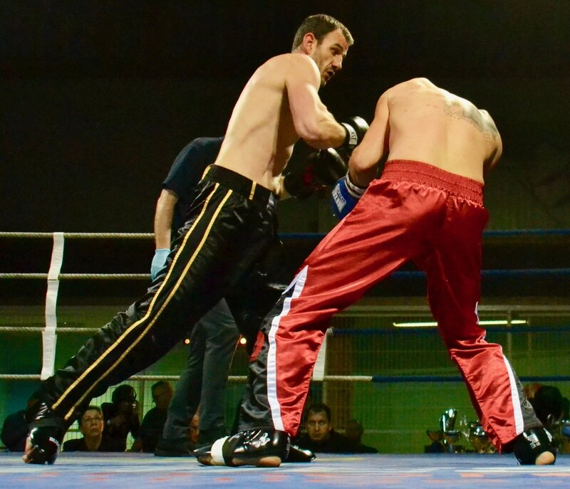 POWER_BOXING_CLUB_2018_Wilfrid_Couturier