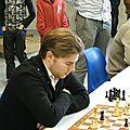 Tournoi des Fous 2013 (54)