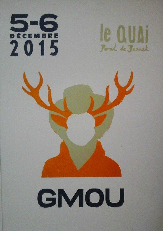 gmou-orange-vert-typo