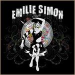 emilie_simon_the_big_machine_L_1