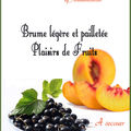 brumefruits