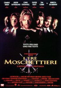 trois_mousquetaires_italie