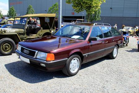 Audi_100_avant_sport_2