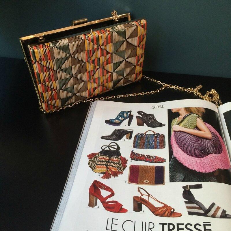 Collection printemps 2016 Avant Après 29 rue Foch 34000 Montpellier (9)