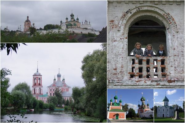Perislav1