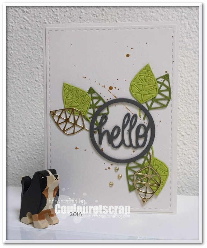 Couleuretscrap_carte_lift_little_septembre