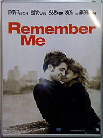 rememberme_1