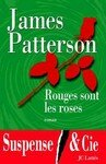rouges_sont_les_roses