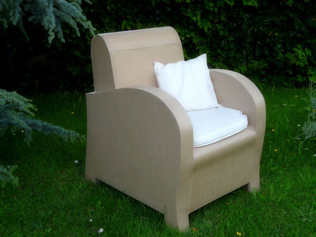 fauteuil_01