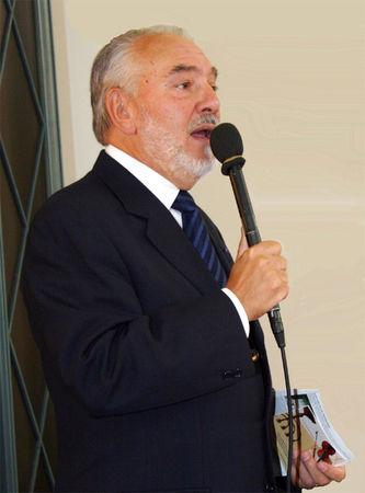 Claude_Rosenfeld