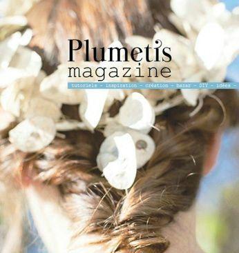 plumetis