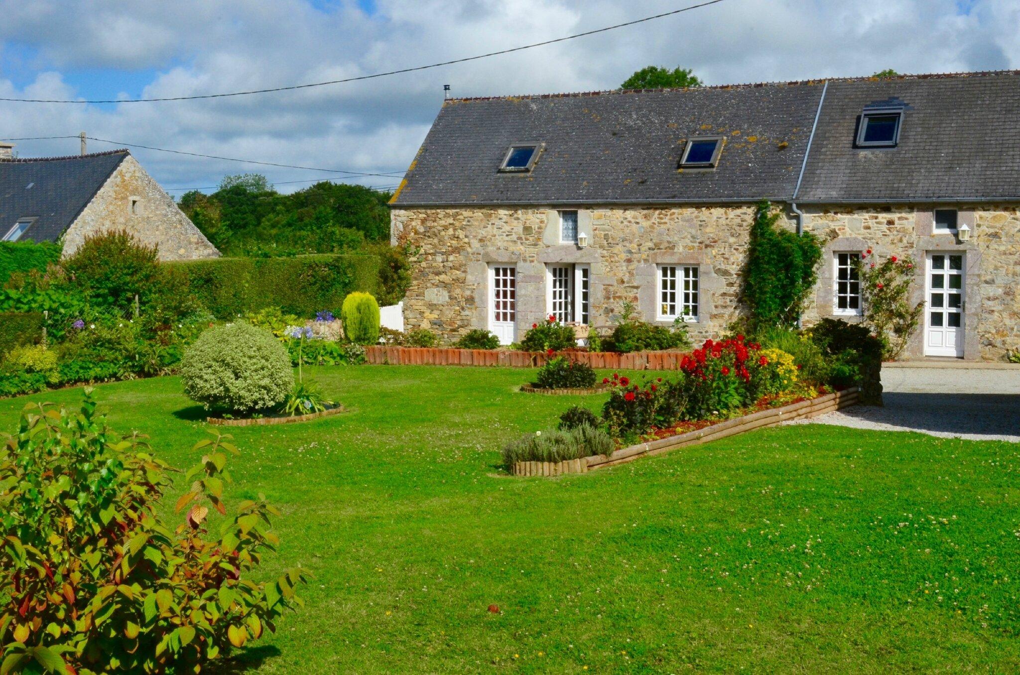 Cotentin Cote Jardin : nouvelles adresses du cotentin le blog de marsuline ~ Preciouscoupons.com Idées de Décoration