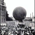 exposition 1910 (3)