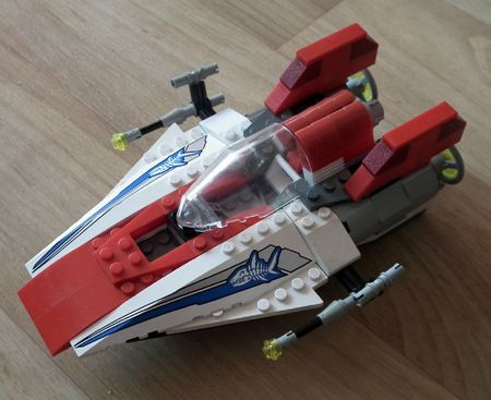 A-wing04