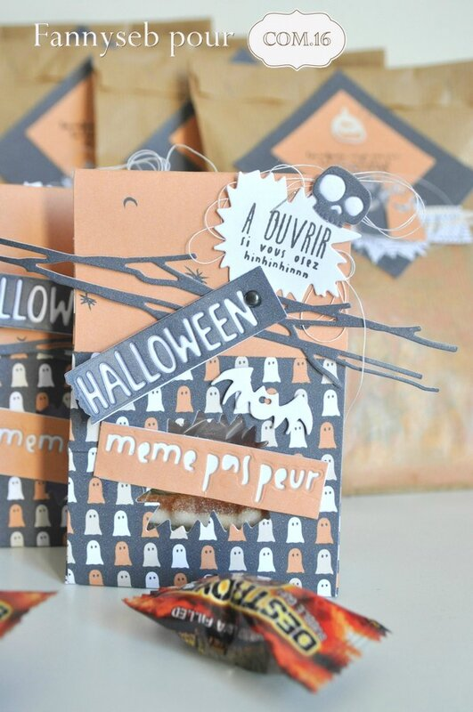 boite halloween fannyseb collection enzo nov 2016 papier com16 SIGNATURE