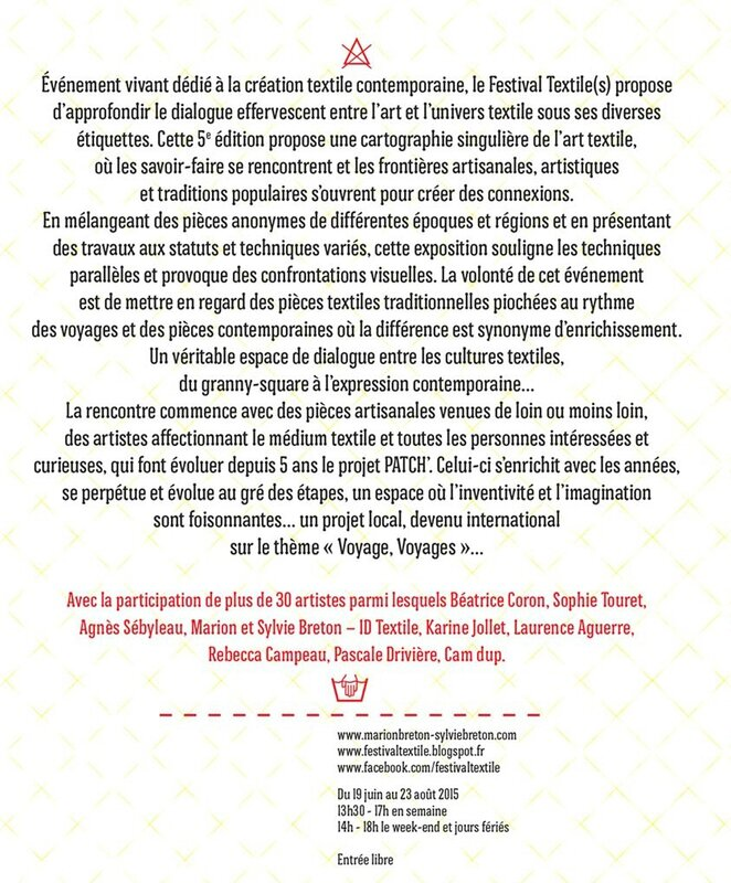 Texte invitationG